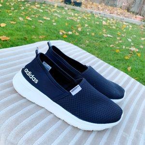 Adidas Slip On shoes 🖤